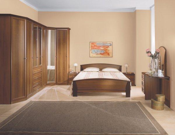 Дизайн подростковой спальни фото