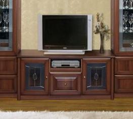 Мебель Для Гостиной Джулия