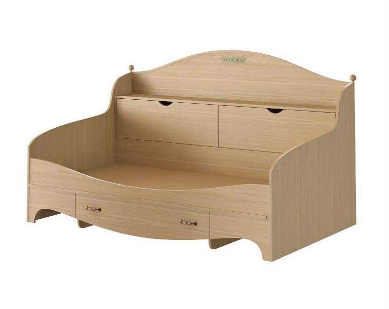 3k3 ru детская комната мебель для