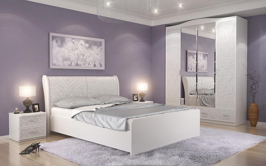 кровати ульяновск