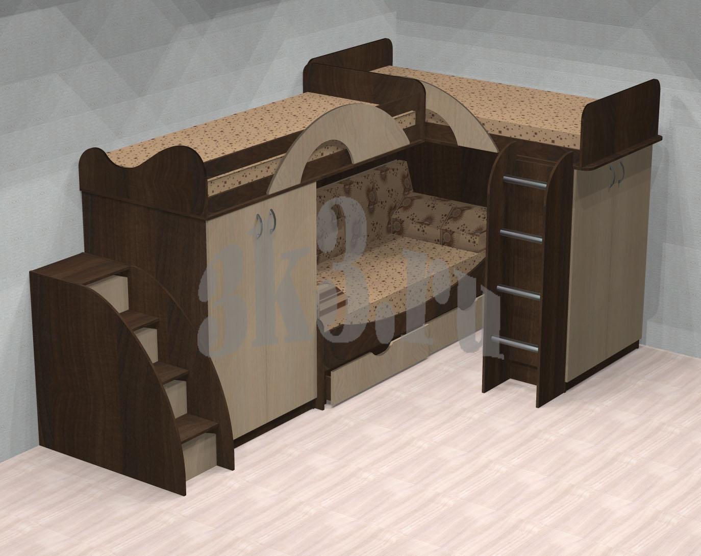 мебель в сургуте каталог фото цены